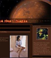 Aniversario - Hace 365 días nacía en el ciberespacio este Blog