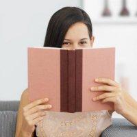Bloguear - Por qu? tengo ganas de escribir