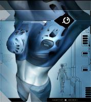 Mecánico de cuerpos