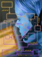 Modificaciones - Algunas novedades del blog en Enero 2006
