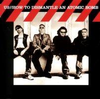 Sonidos - La percepción de la música y U2
