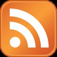 Suscripción a Lectores de Feeds mediante Sindicación de contenidos